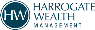 Harrogate Wealth Management Logo